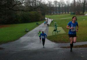 Migo-Mile-2-runners