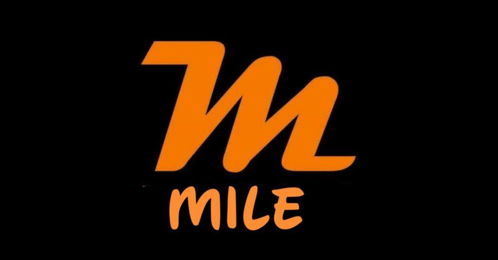 Migo Miles