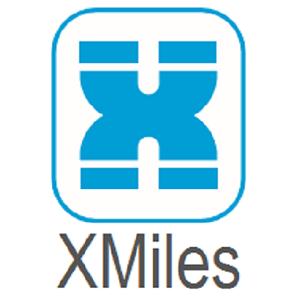 XMiles