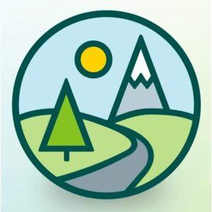 Trossachs Trail Marathon (TTM) Merch