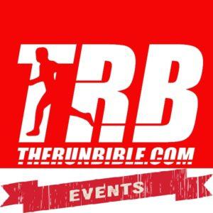TRB Events Merch